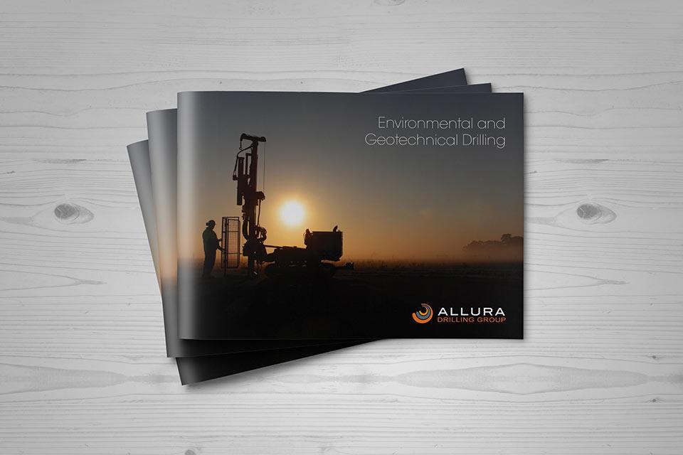 Allura-Brochure-Cover-2