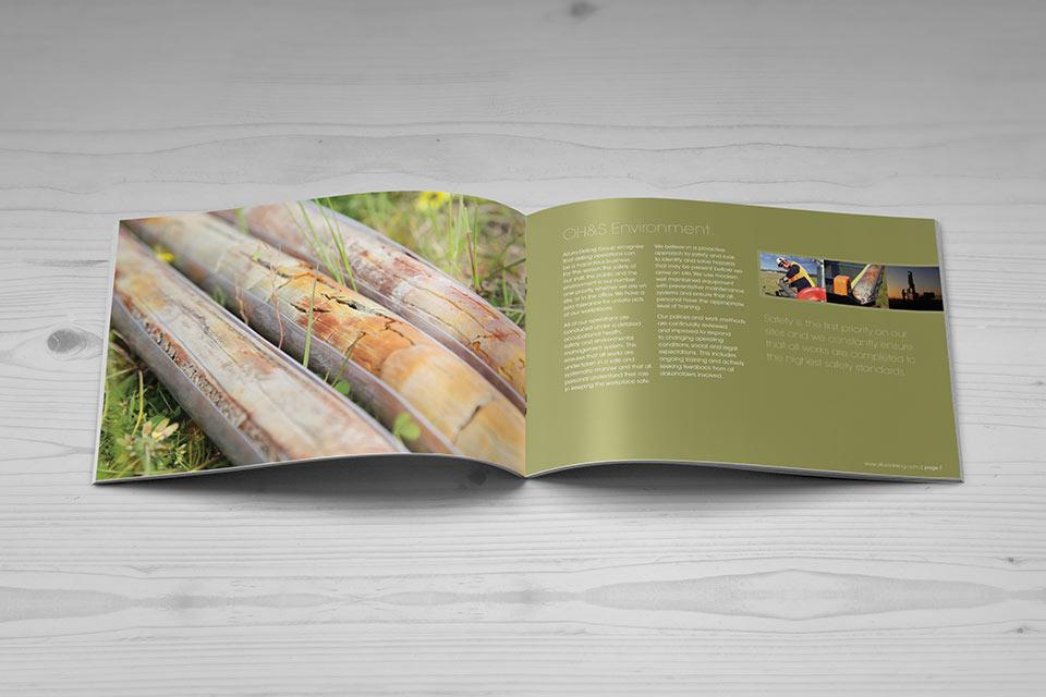 Allura-Brochure-Spread-2