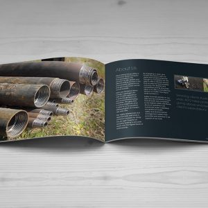 Allura-Brochure-Spread