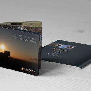 Allura-Drilling-Brochure-front-&-back-cover