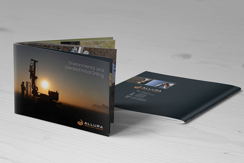 Allura-Drilling-Brochure-front-&-back-cover