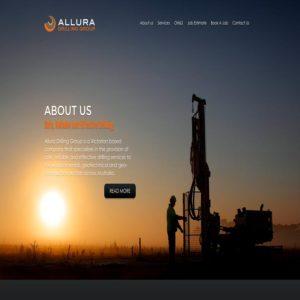 Allura-Drilling-Website-3