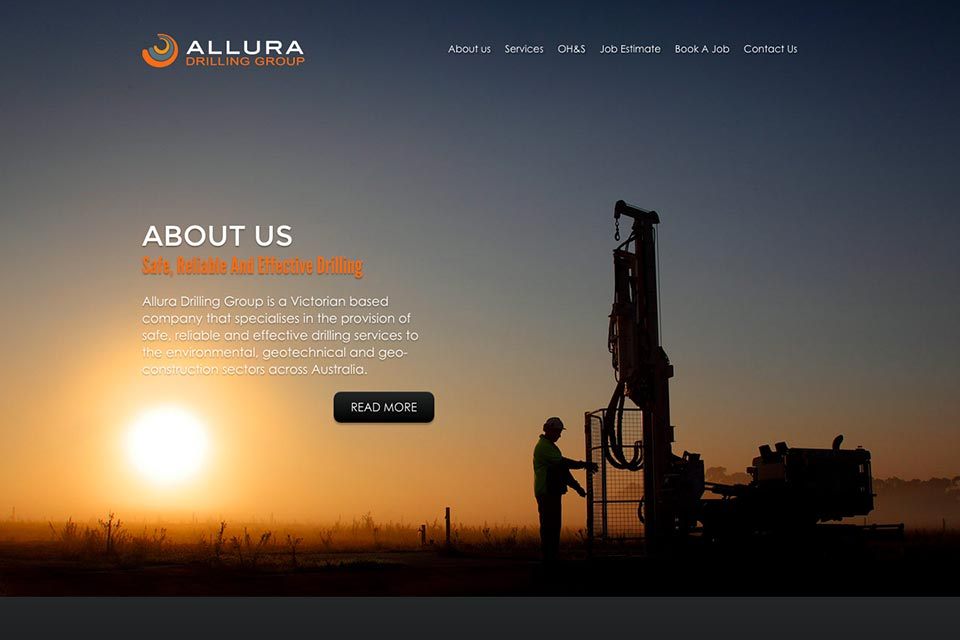 Allura-Drilling-Website-3