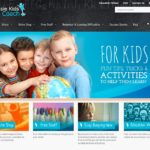 Aussie-kids-coach-website