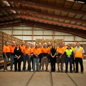 Austral-Bricks-Staff