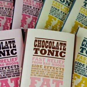 BID_Chocolate-Tonic2
