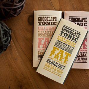 BID_Chocolate-Tonic3