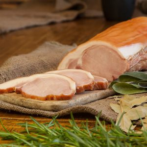 Barwon-Valley-Bacon-Middle-Sliced-3