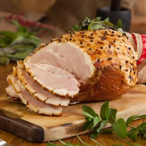 Barwon-Valley-full-ham-on-the-bone-christmas
