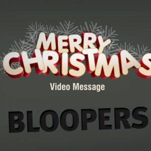 Bloopers-reel-2011-video