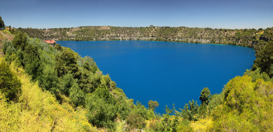 Blue-lake-Mt-Gambier