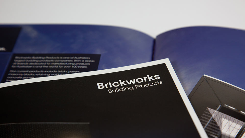 Brickworks-A5-Brochure-1