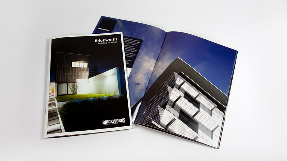 Brickworks-A5-Brochure-2