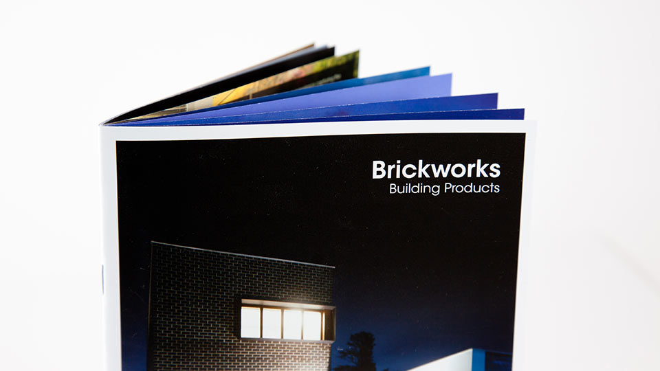 Brickworks-A5-Brochure-3
