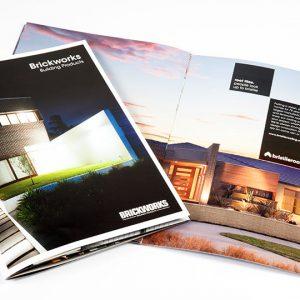 Brickworks-A5-Brochure-4