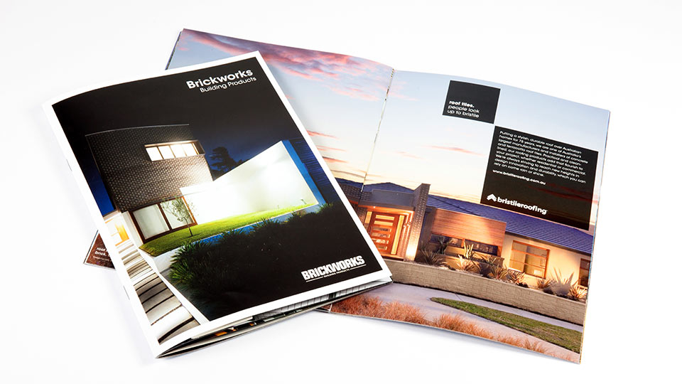 Brickworks-A5-Brochure-4