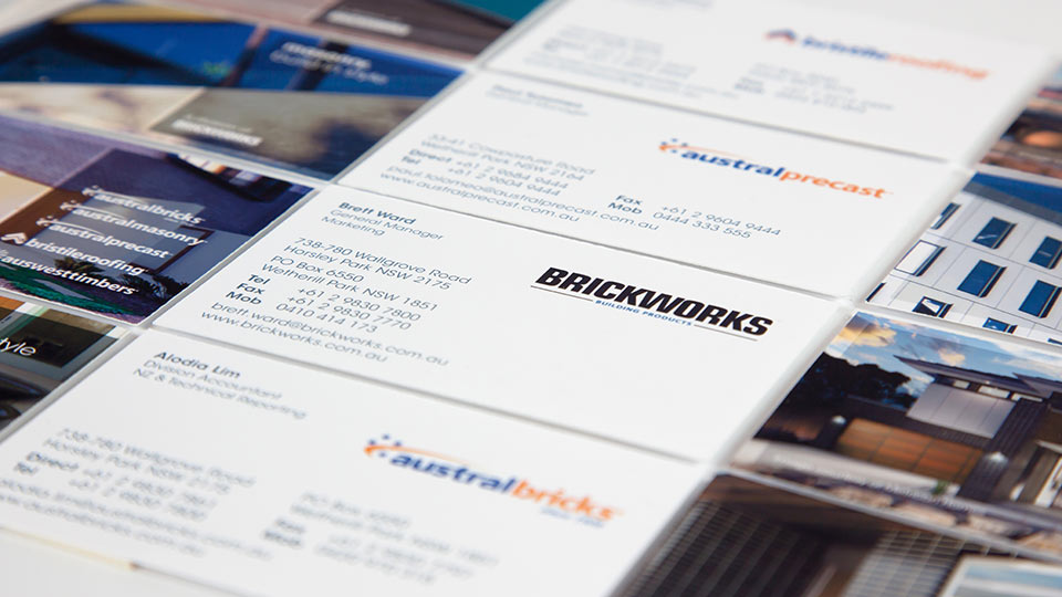 Brickworks-Business-Cards-3
