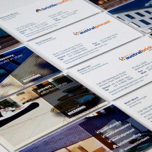 Brickworks-Business-cards-2