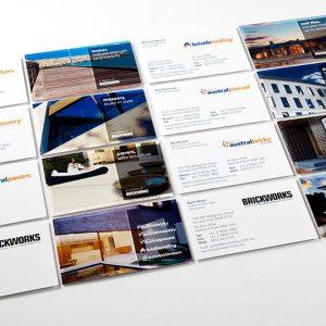 Brickworks-Business-cards