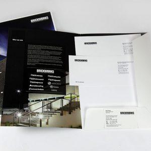 Brickworks-Folder-2