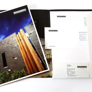 Brickworks-Folder-3