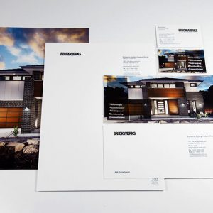 Brickworks-Stationery-Suite