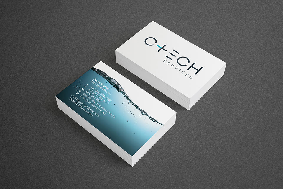 C-Tech-Business-Cards