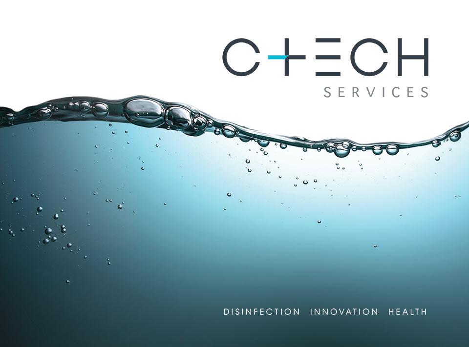 C-Tech-liquid