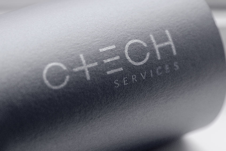 C-Tech-logoSilver-logo-on-rolled-paper