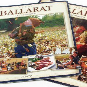 COB-Tourism-Brochure