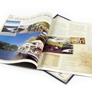 COB-Tourism-Brochure-open
