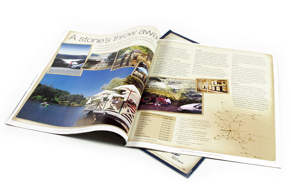 COB-Tourism-Brochure-open
