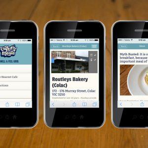 Cafe-Meals-app-image