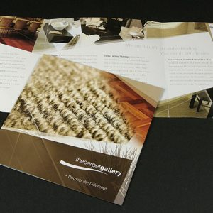 Carpet-gallery-broch-2