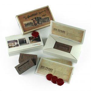Centenary-Invite-pack