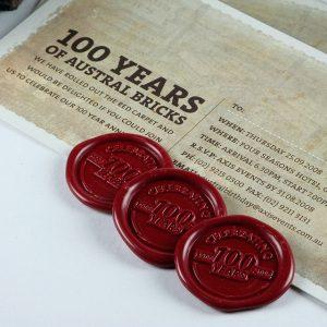 Centenary-pack-invtation