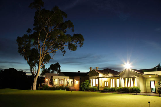 Clubhouse-Evening-with-tree-2