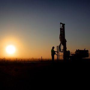 Drill-sunrise-sillouette-new