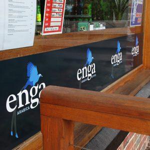 Enga-Cafe-signage-2