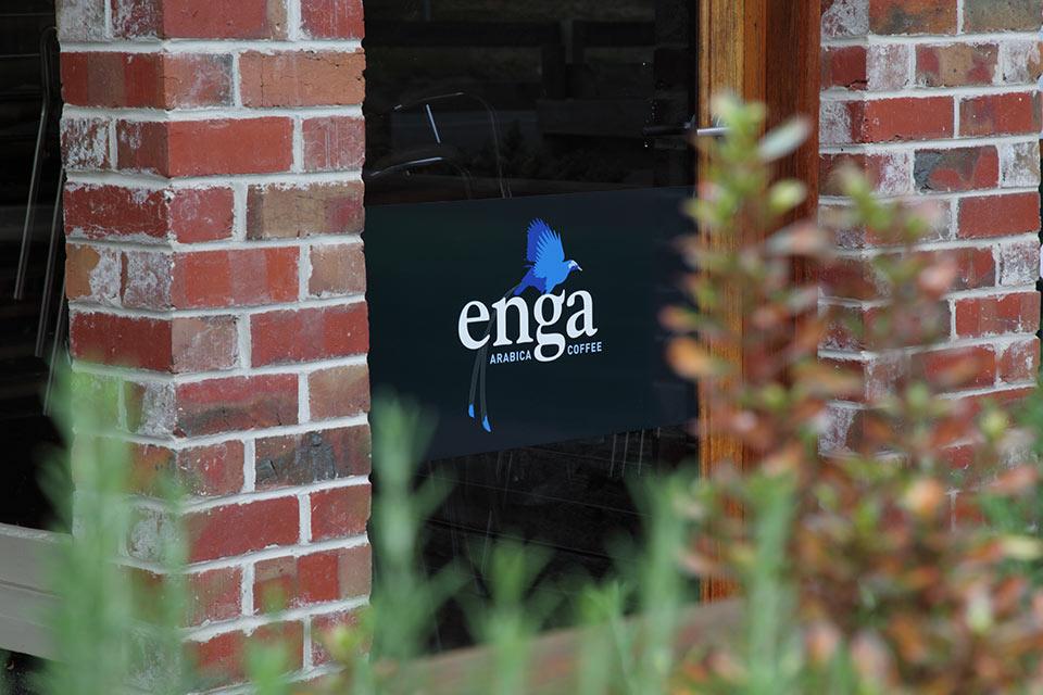 Enga-Cafe-signage-5