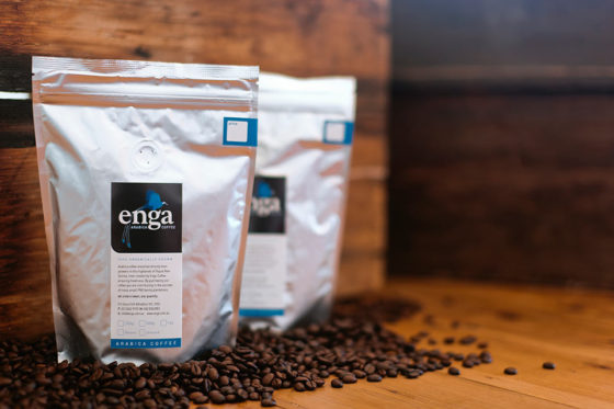 Enga-Coffee-Packaging-03