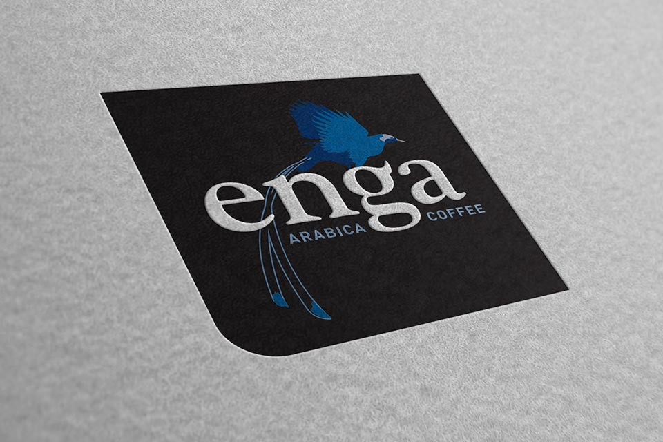 Enga-Pressed-Logo