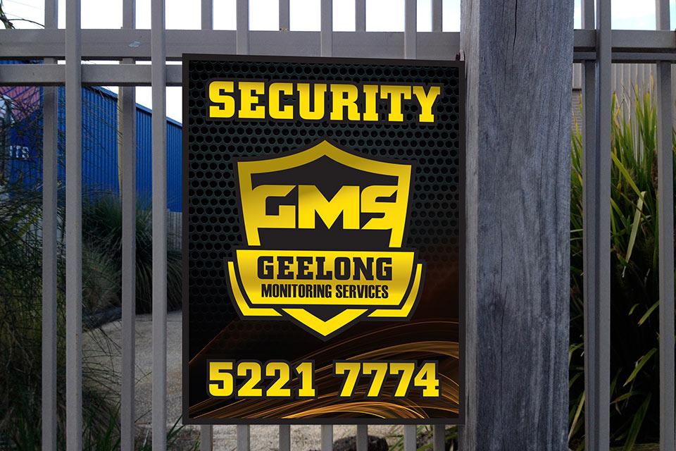 GMS-Fence-Sign
