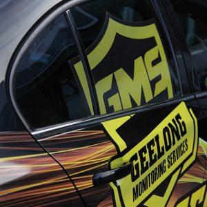 GMS-car-wrap-close-up