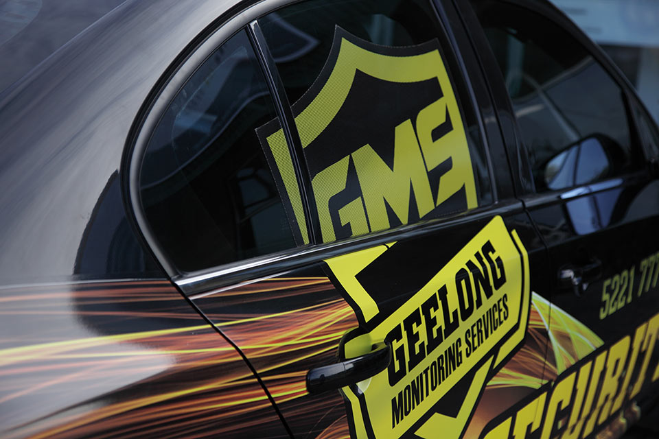 GMS-car-wrap-close-up
