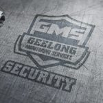 GMS-logo-on-metal-case-study