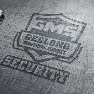 GMS-logo-on-metal-case-study