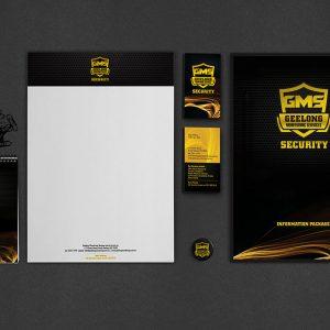 GMS-stationery-copy