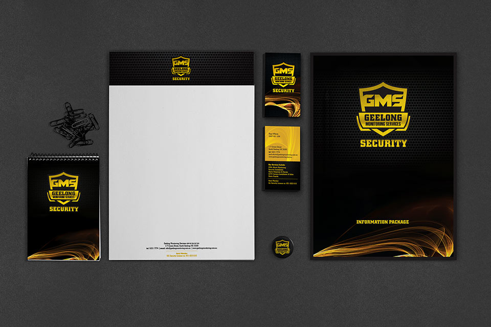GMS-stationery-copy