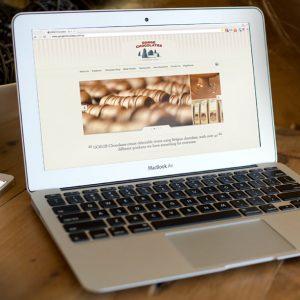 GORGE-chocs-Laptop-(web)